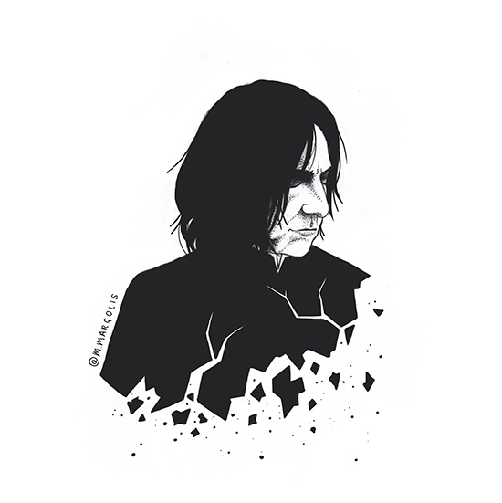 snape_tattoo_550
